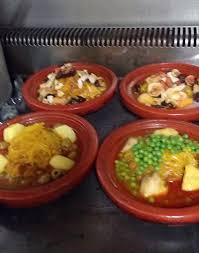la cuisine orientale cuisine orientale mayenne couscous plats orientaux restaurant