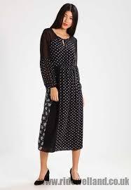 club monaco dresses club monaco portuna maxi dress black women s floral dresses