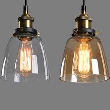 Pendant Light Shade Pendant Lights Style Pendant Light Shades Choosing Pendant