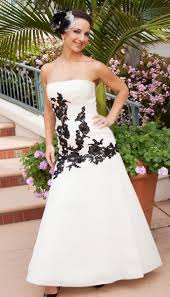 say yes to the dress black wedding dress bridal salon archives bridal list