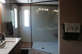 Bathroom Shower Pans Shower 99 Unique Bathroom Shower Pans Images Concept Bathroom