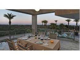 chambres d h es portugal magnifique villa isolée avec 6 chambres située à estoi faro
