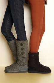 womens ugg lattice boots 72 best boots images on cowgirls boots and