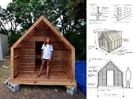 lantern playhouse 02 sketches and kate archdaily pinterest