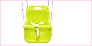 siège bébé pour balançoire siege balancoire 363660 si ge de balan oire pour bébé pour