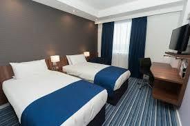 Aberdeen Airport Information Desk Holiday Inn Express Aberdeen Airport Updated 2017 Prices U0026 Hotel
