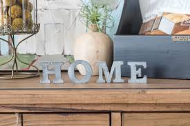 home by eco chic boutique ecochic