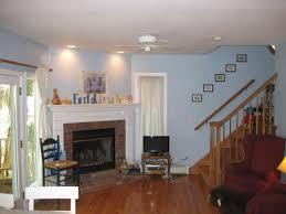 100 basement carpet options basement floor paint options