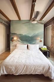 Best 25 Wallpaper Feature Walls by 20 Best Feature Walls Images On Pinterest Feature Walls