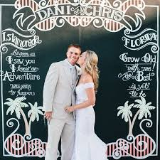 wedding backdrop quotes 52 best ragina images on marriage outdoor weddings