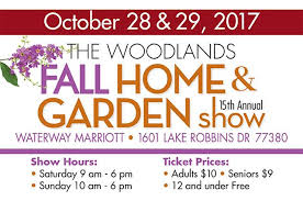 Home Design And Remodeling Show Discount Tickets Home And Gardening Show The Woodlands Website For The Home And