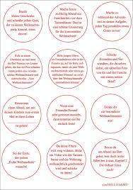 adventskalender spr che f r jeden tag 56 besten adventskalender bilder auf ideen für
