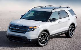 best 25 ford explorer limited ideas only on pinterest 2013 ford