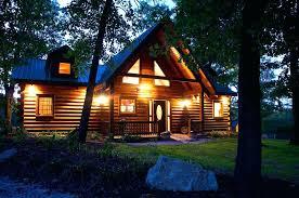 table rock cabin rentals branson lake cabin rentals branson missouri lodging table rock lake