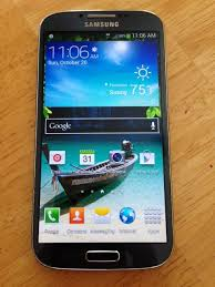cricket wireless black friday the samsung galaxy s4 and cricket wireless a holiday gift for