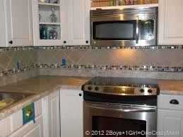 lowes kitchen tile backsplash lowes canada kitchen backsplash tiles subway tile gray glass