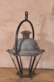 Bolton Lantern Pottery Barn by 45 Best Lighting Images On Pinterest Lights Candles And Gardens