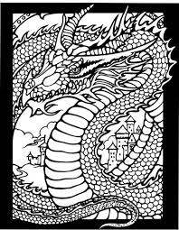 complicated coloring pages for adults 214 best for your coloring pleasure images on pinterest coloring