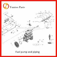 electric fuel pump small engine electric fuel pump small engine