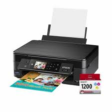 black friday best printer deals 2017 deals on laptops pcs u0026 computer accessories best buy