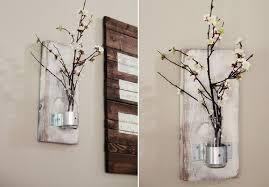 bedroom decor interior design