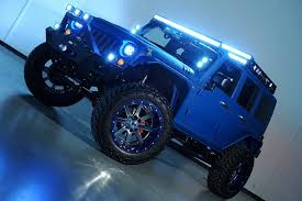 kevlar 2 door jeep starwood custom kevlar jeep wrangler unlimited sema build world s best