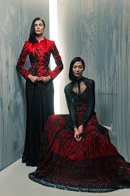 65 best haute couture images on pinterest couture high fashion