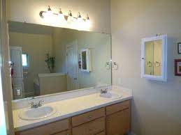 updating bathroom ideas how to update a bathroom bathroom bathroom update ideas budget