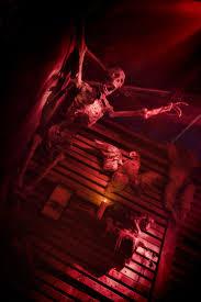 halloween horror nights sweet 16 245 best halloween cabin camping images on pinterest halloween