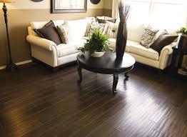 Laminate Flooring Trinidad Greenheart Group