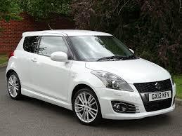 212 best suzuki images on pinterest suzuki swift cars and cars