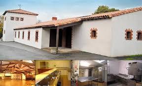 location salle avec cuisine location de salles municipales tarifs cholet fr
