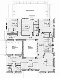mansion floor plans castle uncategorized carson mansion floor plan marvelous inside amazing