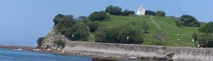 La Rentrée Avec Bureau Vallée Anglet Côte Basque Tourisme Un Secteur économique Historique Tourné Vers L Avenir