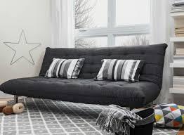 futon futon mattress full size dimensions awesome bedroom futon
