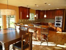 home lighting design pictures home furnitures sets ranch kitchen remodel pictures the example