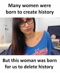 Meme Women - why i find degrading memes about women humorous her cus