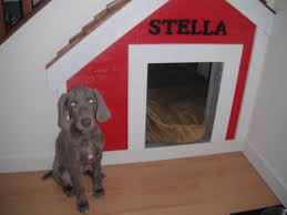 dog houses small medium large extra and paws whimsical house how