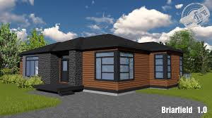 minnesota turn key modular home builders prefab homes trustmodular