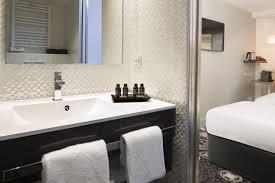 surface chambre hotel hotel elysées 8 3 hotels