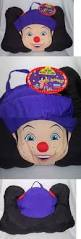 loonette the clown halloween costume best 25 big comfy couches ideas on pinterest comfy couches