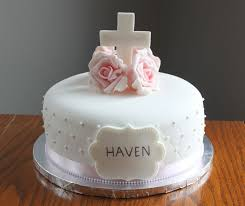 best 25 baby christening cakes ideas on pinterest baby