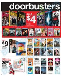 target ads black friday 13 best black friday images on pinterest black friday ads