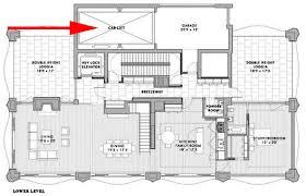 740 park avenue floor plans image from http images yuku com image jpeg