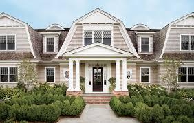 Hamptons Homes Interiors by Hamptons Homes Interiors Home Interior