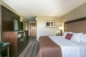 Comfort Inn Mankato Mn Mankato City Center Hotel Mankato Mn United States Overview