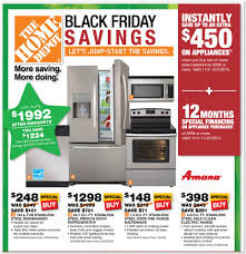 home depot black friday ad scans home depot black friday ad and homedepot com black friday deals