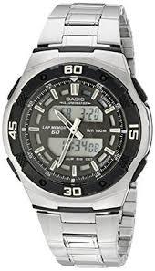casio keyboard target black friday deals casio men u0027s edb610 1 databank digital watch keyboard writing