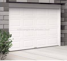 tilt up garage doors fold up garage doors fold up garage doors suppliers and