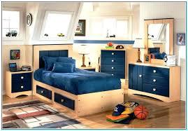 Cool Room Designs Rooms Accessories For Guys Bedroom Room Design Best